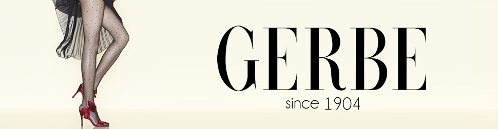 Gerbe Paris Manufacture